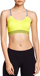 Balanced Tech Women's Ultimate Performance Seamless Sports Bra