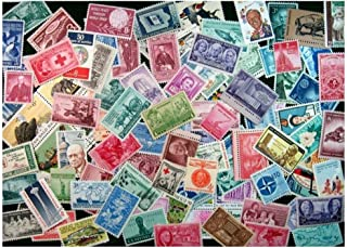 Best purchase postage stamps Reviews