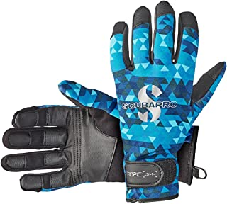 Best scuba dive gloves Reviews
