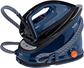 Tefal GV6840M0 Effectis Steam Station