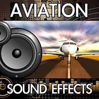 Airplane Taxiing Interior Ambience (Aircraft Runway Passenger Jet Plane Airliner Background Noise Clip) [Sound Effect]