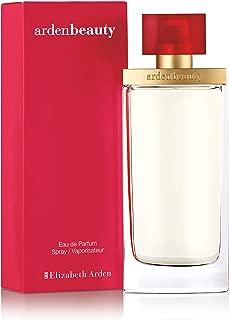 Arden Beauty by Elizabeth Arden - perfumes for women - Eau de Parfum, 100ml