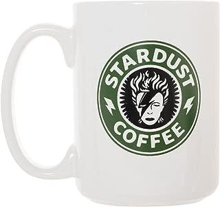 Best david bowie mug Reviews