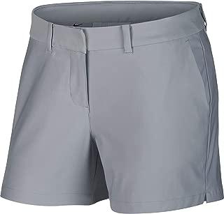 Best nike women's flex golf shorts Reviews