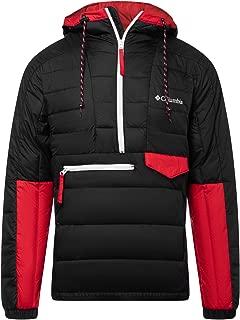 Columbia Norwester Anorak II Men's Jacket 1801171-013 XL