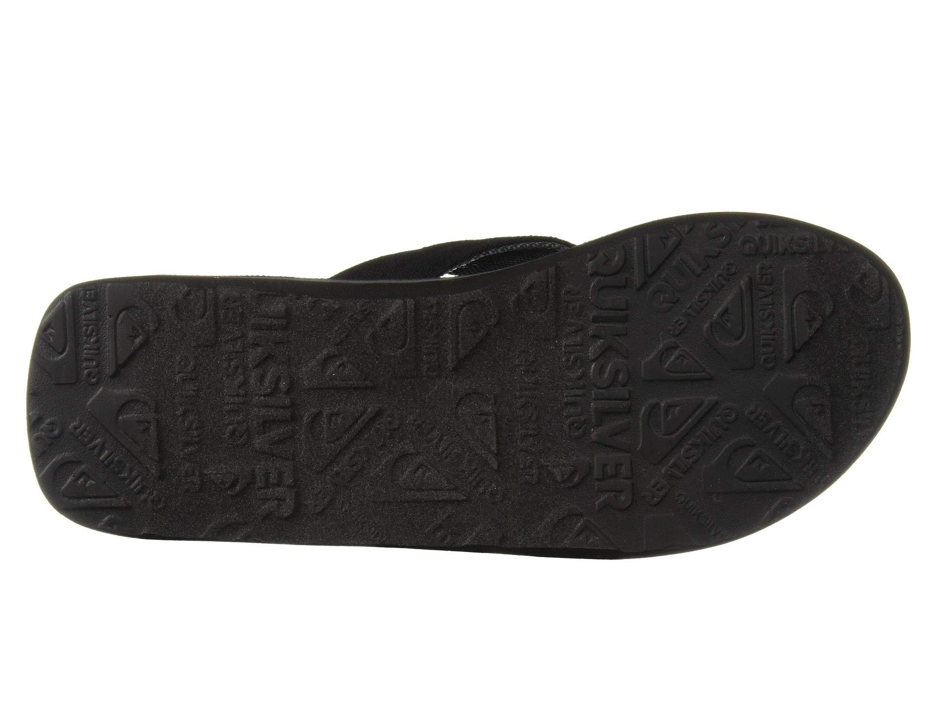 grey Molokai Grey Black Layback Quiksilver 1 xz0qIZww8