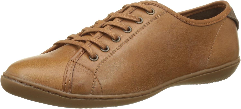 TBS Damen Cerise g7 Derbys, vierge 62c42ygqm5728 Neue Schuhe