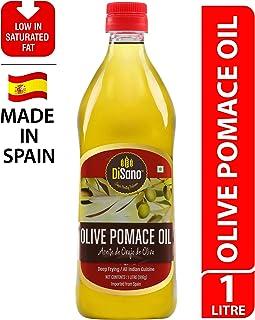 Disano Olive Pomace Oil, 1L