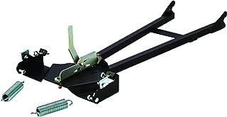 Kolpin 33-0070 ATV Push Tube