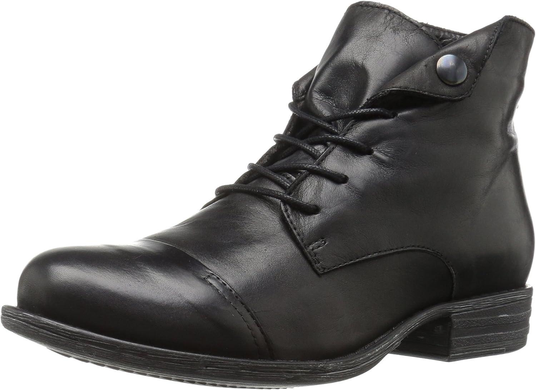 Miz Mooz Large-scale sale Manufacturer OFFicial shop Women's Boot Lennox Ankle