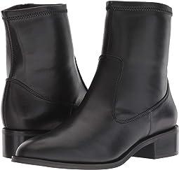 8468e25ee22 Women's Franco Sarto Boots | Shoes | 6pm
