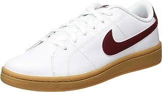 Nike Court Royale 2, Scarpe da Tennis Uomo