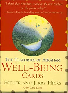 Best well being card Reviews