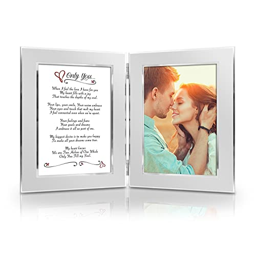 Wedding Night Gift For Wife: Romantic Valentines Gift For Wife: Amazon.com