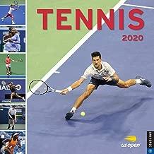 Best stephens tennis racquet Reviews