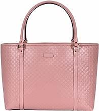 Best gucci female handbags Reviews