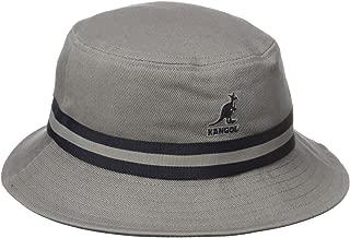 Kangol Men's Stripe Lahinch