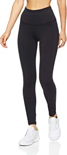 The North Face Women's Motivation High Rise Tight, TNF Black
