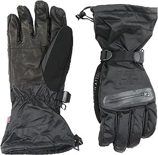 Helly Hansen Men's Reinier Ski Gloves
