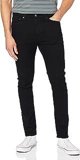 Levi's 05510 Jeans Uomo