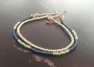 Best foot cuffs jewelry Reviews