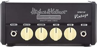 Hughes & Kettner Spirit Of Vintage 25-watt Nano Amp
