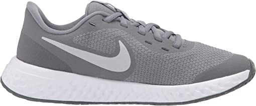 Cool Grey/Pure Platinum/Dark Grey