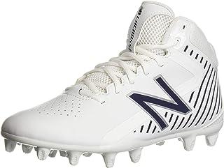 New Balance Men's Rush V1 Lacrosse Speed Shoe