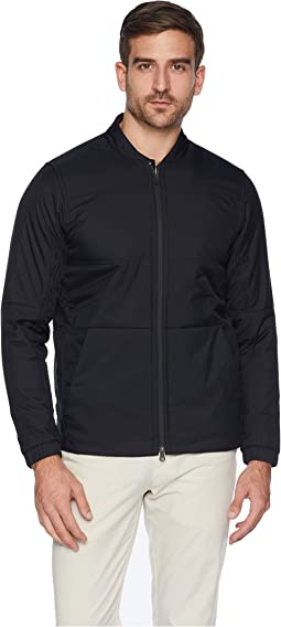 54f8c517d661 Nike Golf. HyperShield Jacket.  200.00. Black Black Black