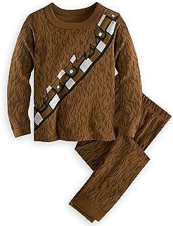 5d94521042b0 Amazon.com  Browns - Pajama Sets   Sleepwear   Robes  Clothing ...