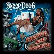 Best snoop dogg i wanna rock Reviews