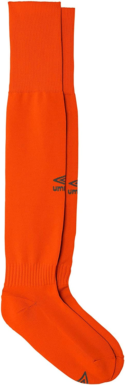 Umbro boys unisex-child Club Soccer Sock