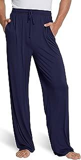 Best extra long pyjama bottoms mens Reviews