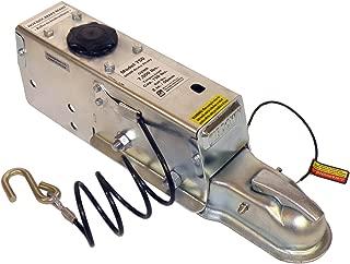 Tie Down Engineering (70522) Drum Brake Actuator - Model 750