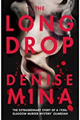 The Long Drop Kindle Edition