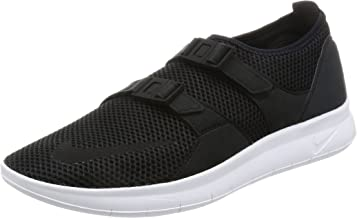 Nike Air Sockracer Se Mens Running Trainers 918244 Sneakers Shoes
