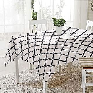Best decorative fish net canada Reviews