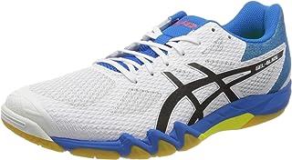 Gel-Blade 7 1071a029-100, Zapatos de Squash para Hombre