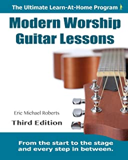 Best at home guitar lessons Reviews