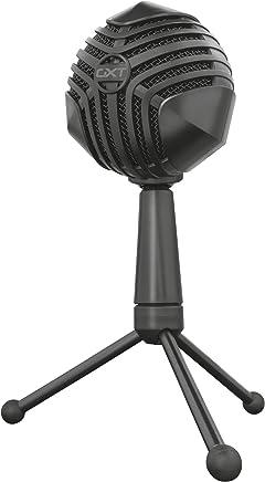 Trust Gxt 248 Luno Microfono Streaming USB - Trova i prezzi più bassi
