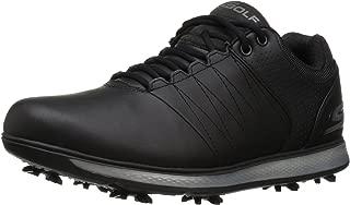 Skechers Mens 54509 Go Golf Pro 2