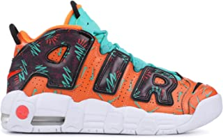 Nike Air More Uptempo (What The 90s) (Kids)