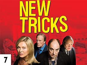 Best new tricks episode 10 Reviews
