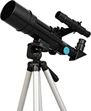 Best telescope lens iphone Reviews