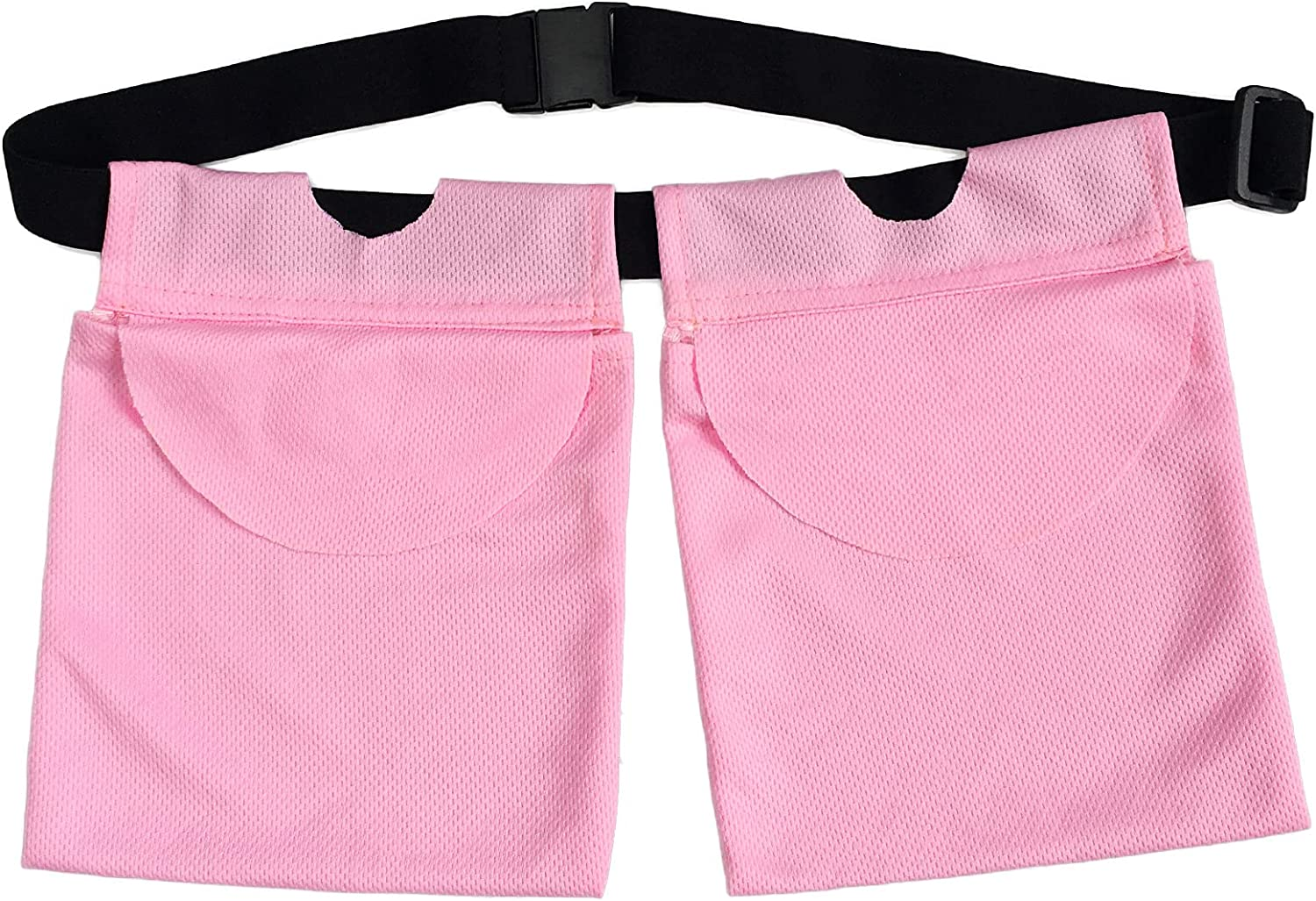 New products world's highest quality popular Drain Pouch Holder Adjustable Mastectomy with Excellent Pockets Drainage B