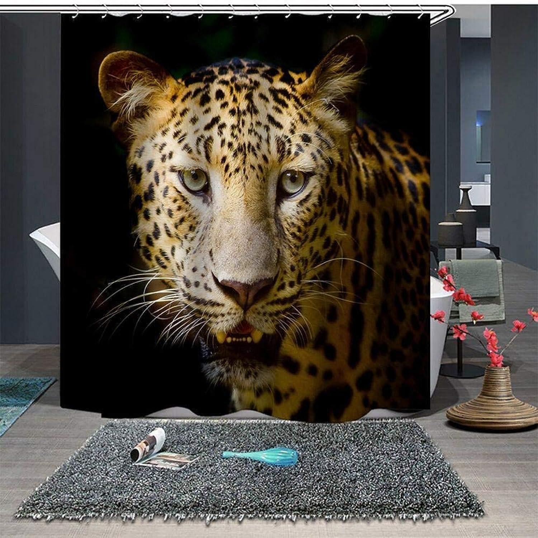 buscando agente de ventas Speedmar - Mantel Lavable Lavable Lavable (180 x 180 cm)  ofrecemos varias marcas famosas