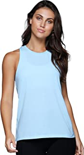 Lorna Jane Women's Pace Active Tank