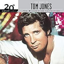 thunderball tom jones mp3