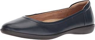 Naturalizer Women's