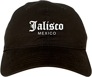 Best jalisco mexico hats Reviews